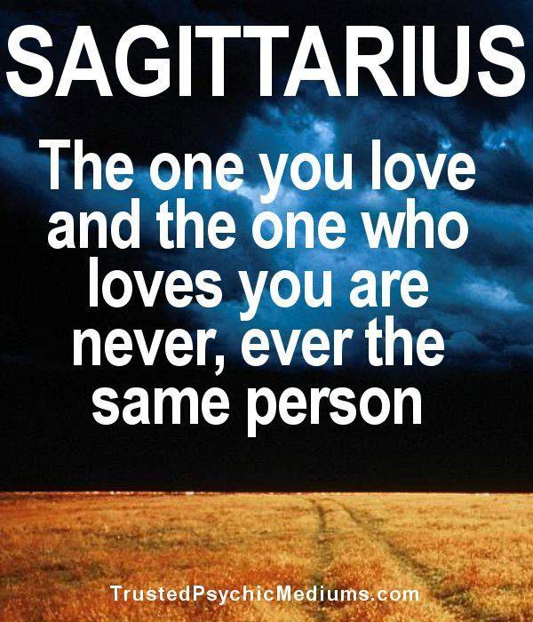 sagittarius-quotes11