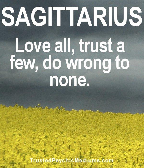sagittarius-quotes7