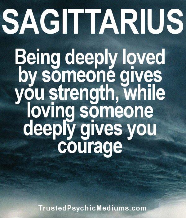 sagittarius-quotes8