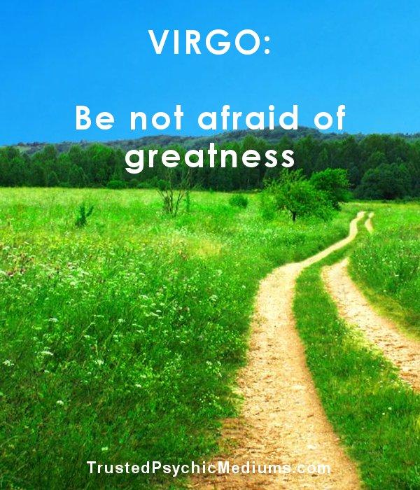 virgo-quote13