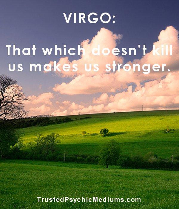 virgo-quote15