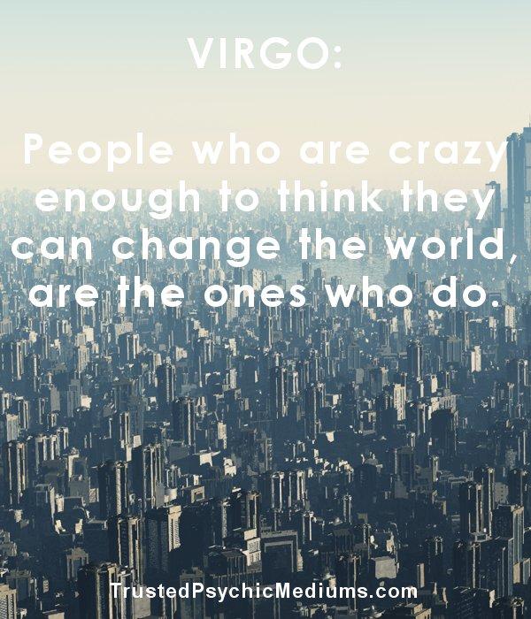 virgo-quote17