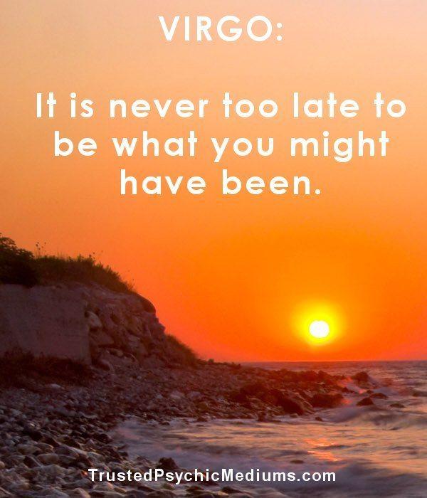 virgo-quote2