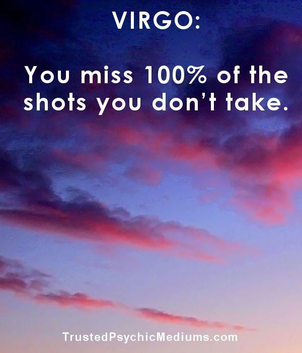 virgo-quote6