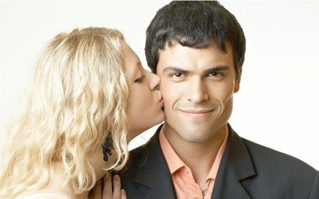 Scorpio Male Personality Traits