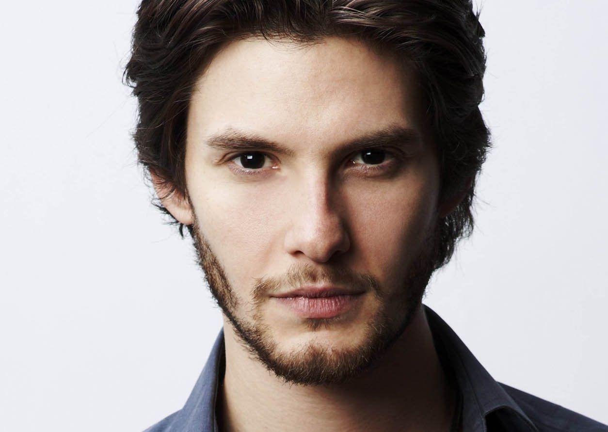 libra male personality 2014