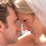 marriage compatibility 2014