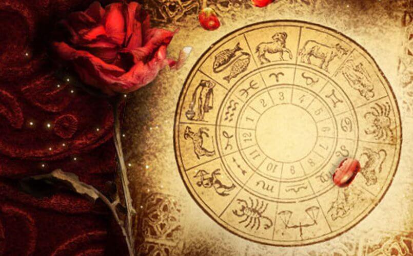 zodiac sign love compatibility