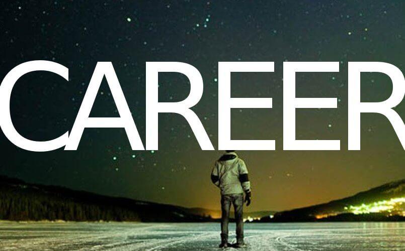 taurus career horoscope 2014