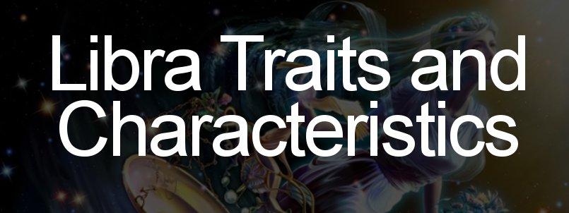 libra-traits