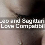 Leo and Sagittarius Love Compatibility