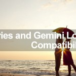 aries and gemini love compatibility