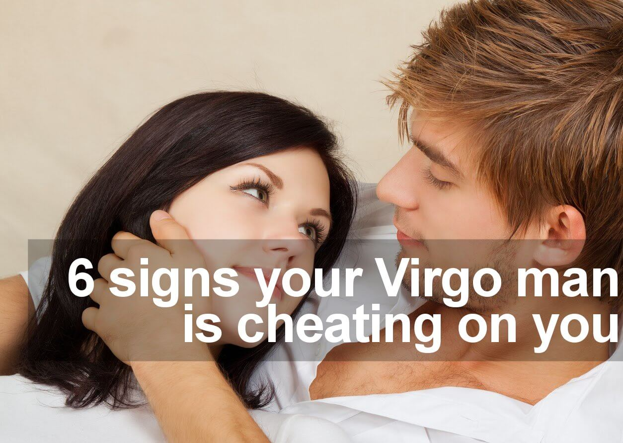 Sex With Virgo 81