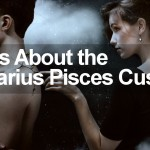 Aquarius Pisces Cusp