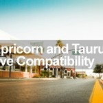 Capricorn and Taurus Love Compatibility