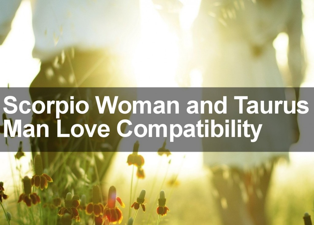 love match between capricorn woman and gemini man Sun-moon compatibility you can look at a man's moon and a woman's sun sun in gemini, moon in capricorn compatibility.