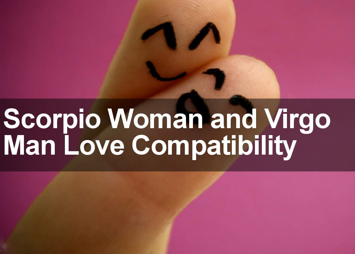 love match scorpio woman aquarius man Here, we've decoded the seven major romantic compatibility for example, tali had a semi-torturous relationship with a musical, artistic scorpio man who spent sagittarius: virgo, pisces capricorn: aries, libra aquarius: scorpio empowering women, nutritional wisdom/nourishing with food, savvy.