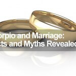 Scorpio and Marriage
