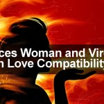 pisces woman and virgo man love compatibility