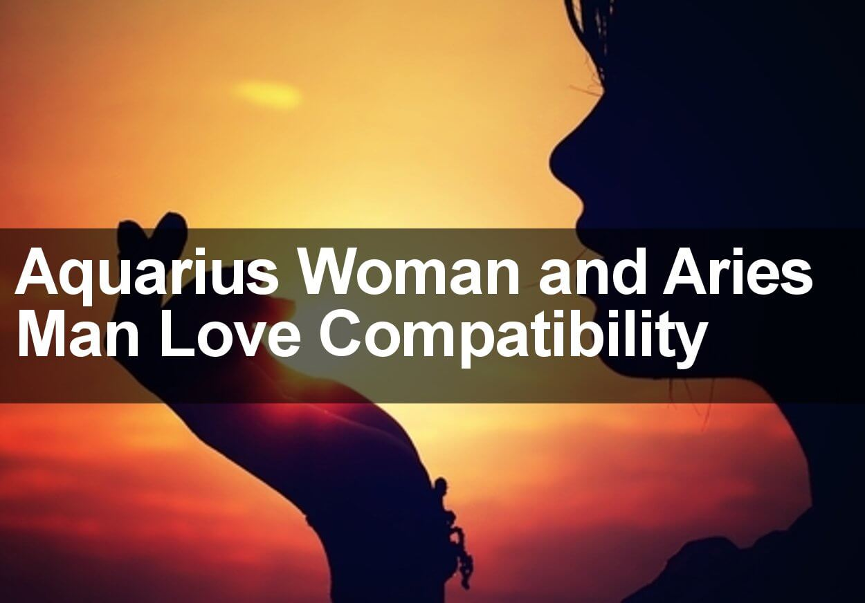 love match libra woman aquarius man Find matching compatibility between aquarius man and libra woman read love compatibility about libra female and aquarius male sun sign and how they.