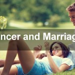 Cancer and Marriage