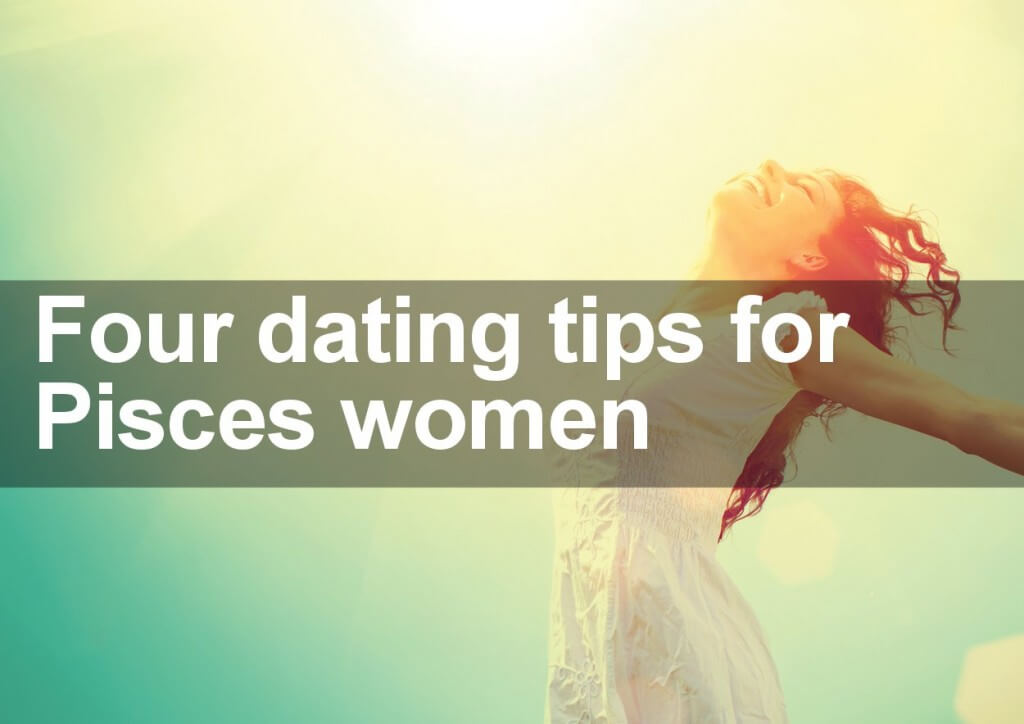 virgo and aries dating tip