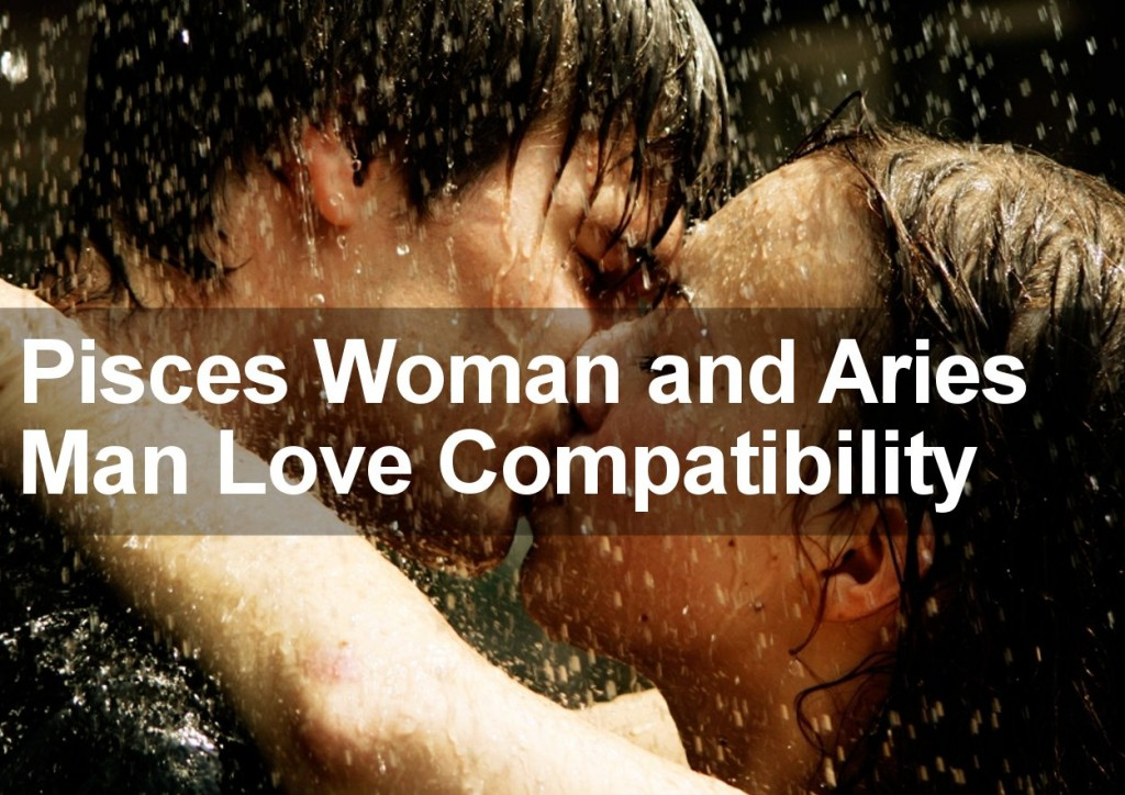 Pisces Woman And Libra Woman Compatibility