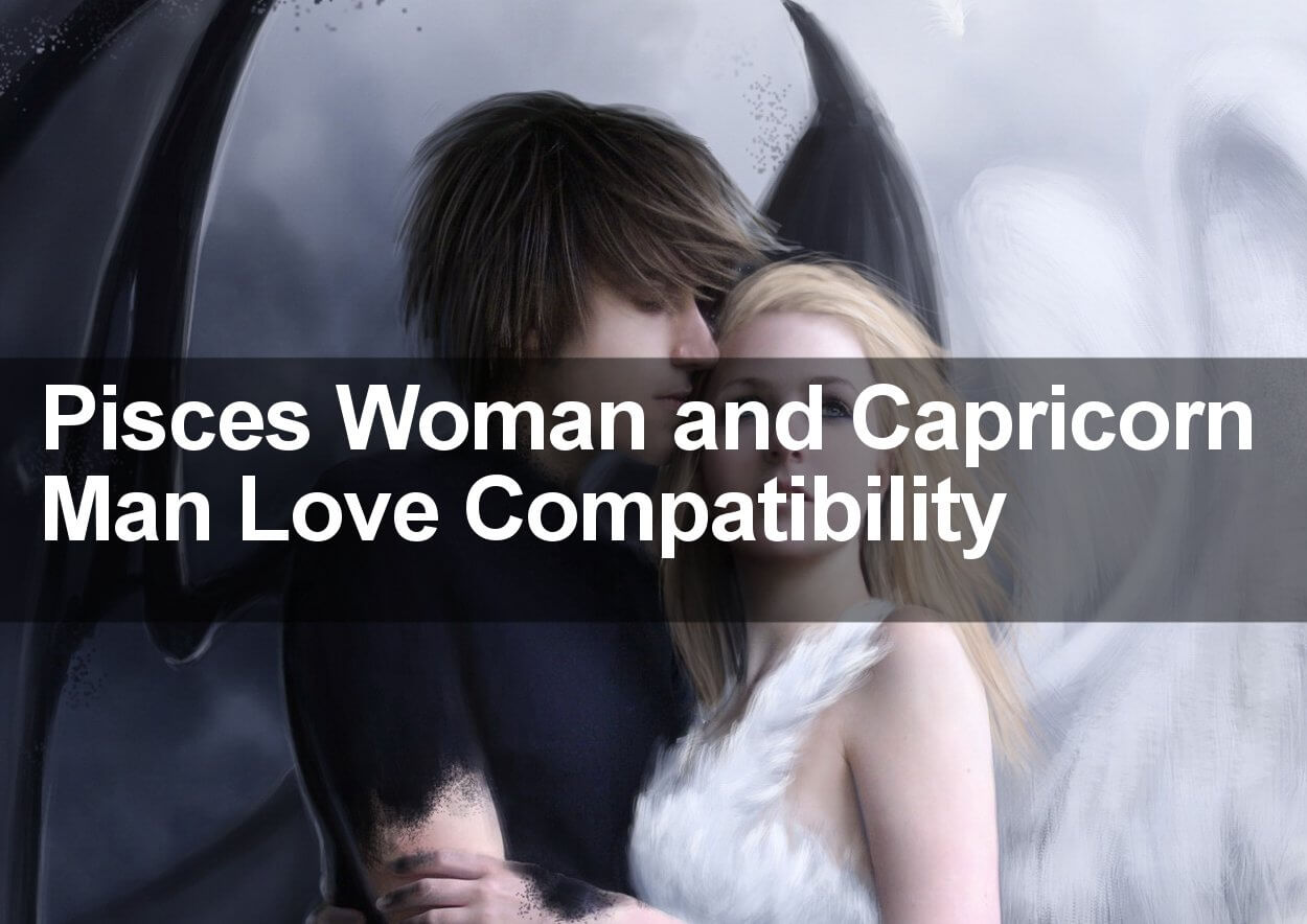 Libra Man Sexual Compatibility