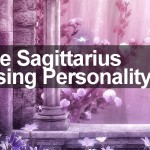 The Sagittarius Rising Personality