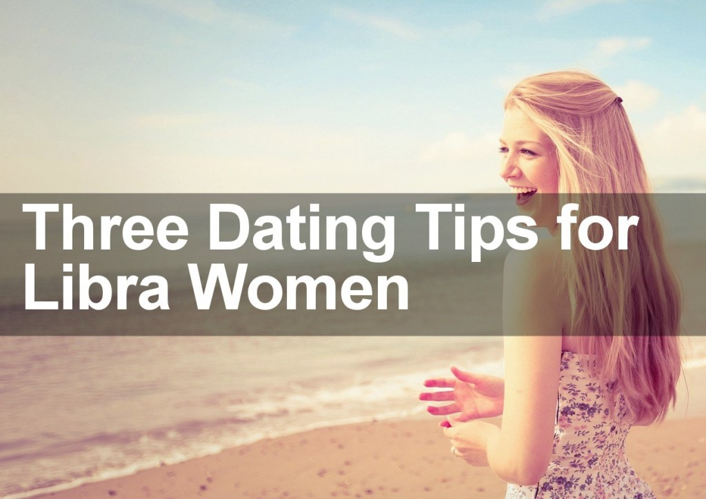 dating a cancer woman advice How to make a cancer boyfriend want you more august 21, 2015 august 4, 2015 by admin are you dating a cancer man 4 online dating tips for women.