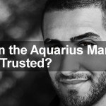 trust an aquarius man