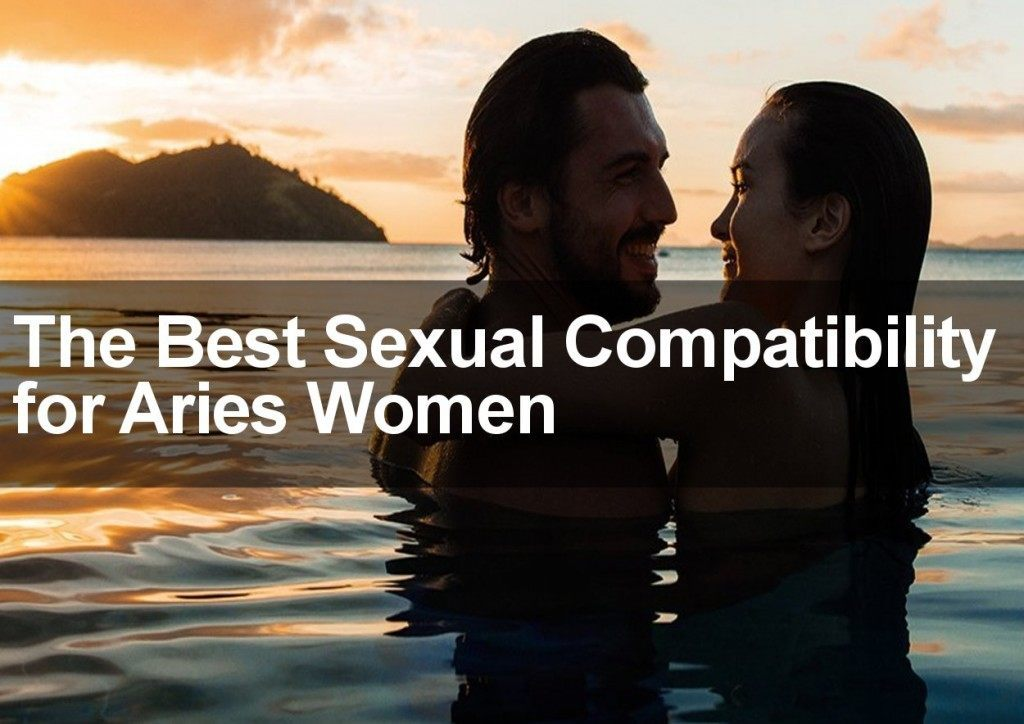 Aries And Gemini Sexually Compatible