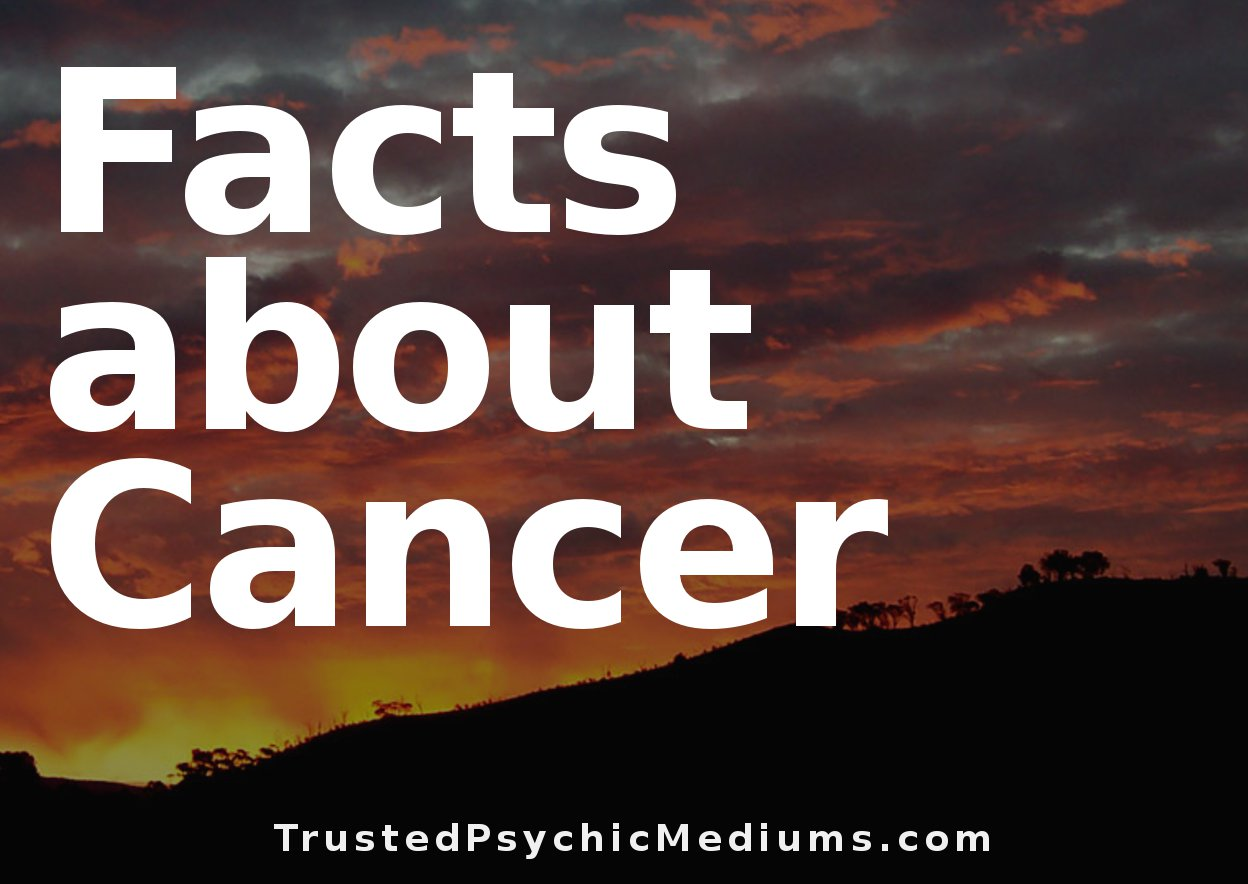 Cancer zodiac signs are difficult to understand heres why cancer symbol biocorpaavc Gallery