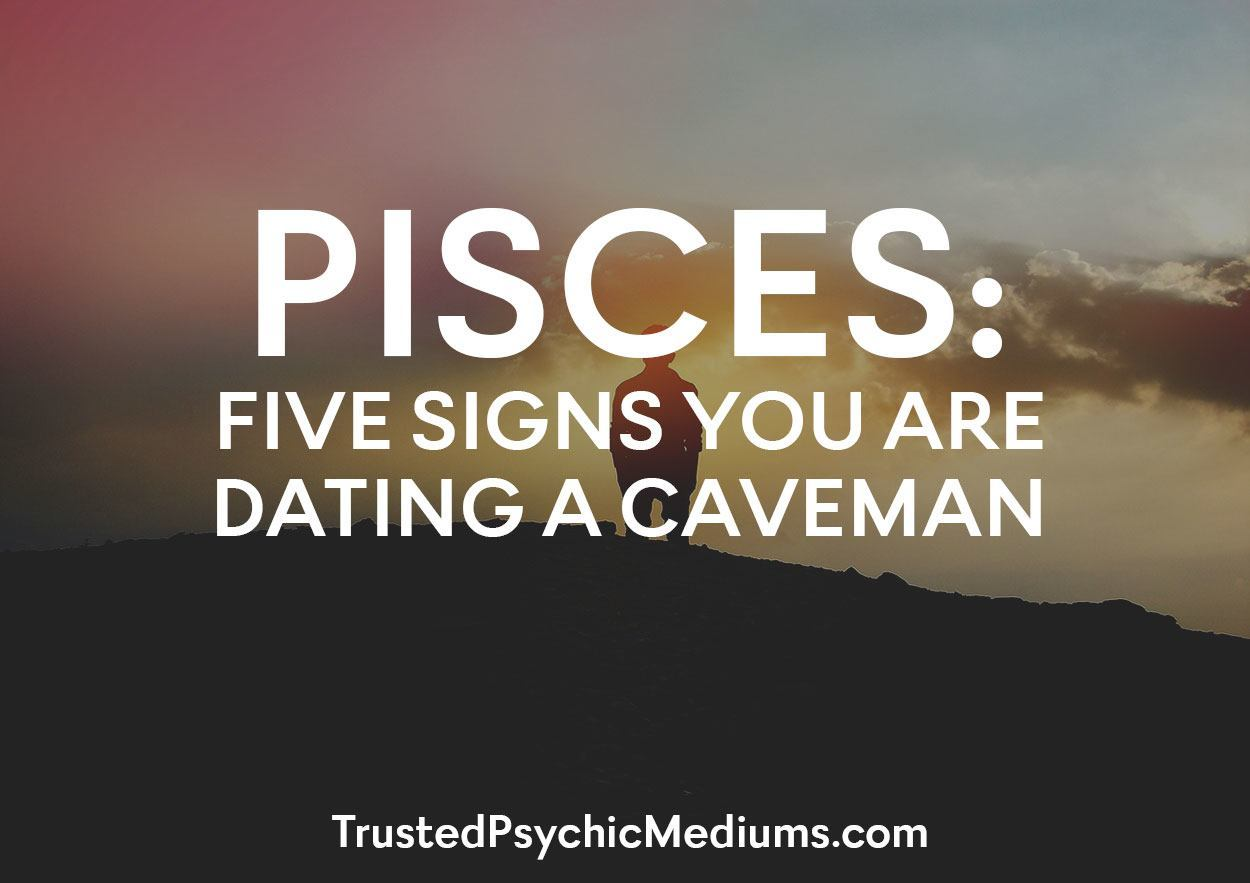 Pisces-Cavemamm