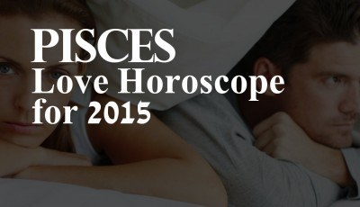 pisces and scorpio relationship 2015 form