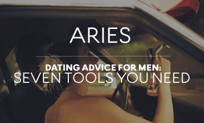 dating aries guy Learn about the aries man in love as well as interesting facts about the mythology and general characteristics of this passionate personality.