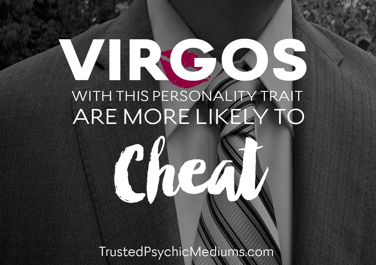 Virgo-Cheat