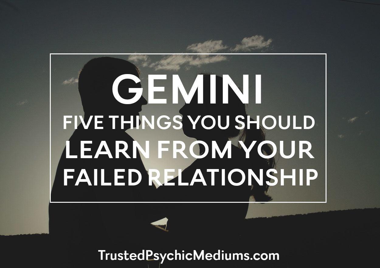 Gemini-Rel