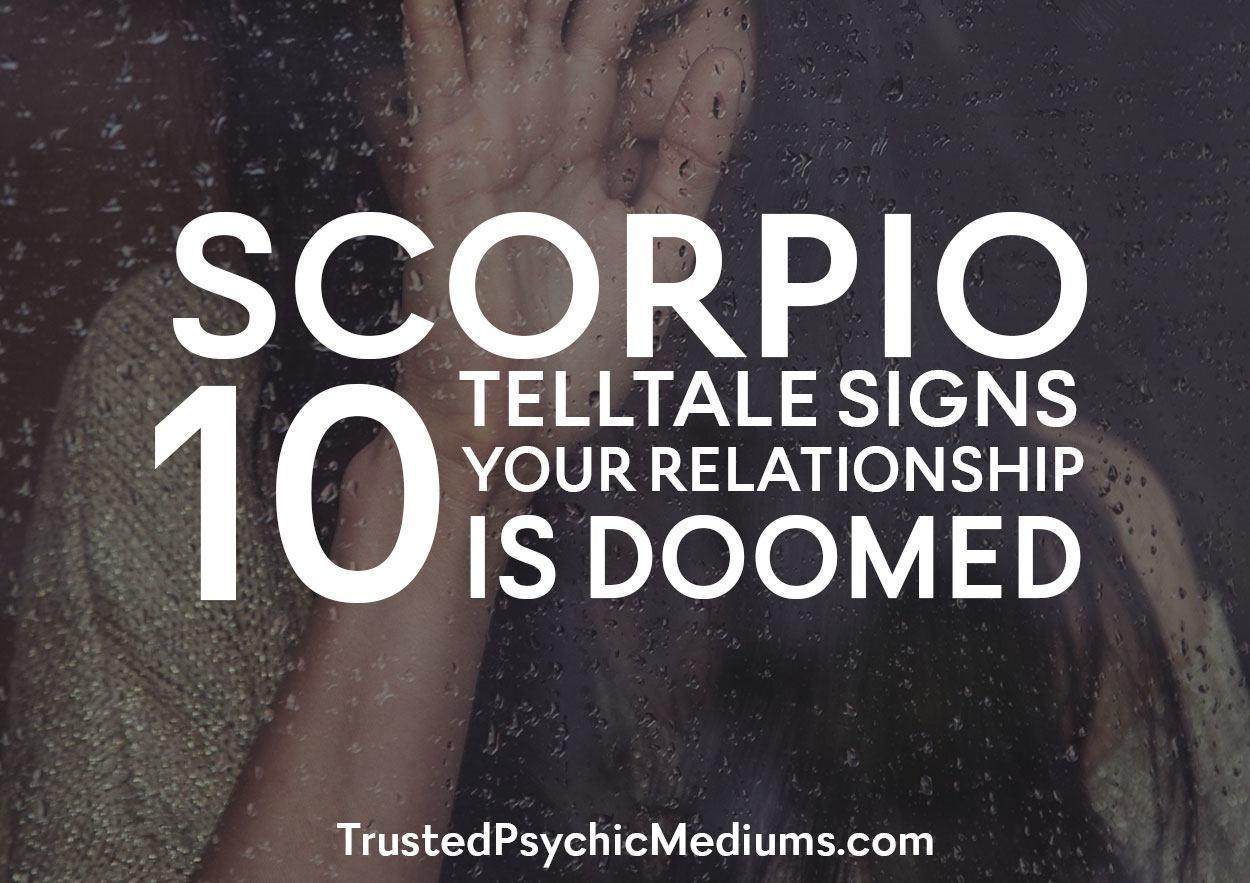 Scorpio-Doom