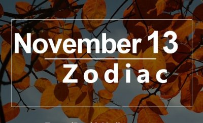 Scorpio Horoscope: Daily & Today | Horoscope.com