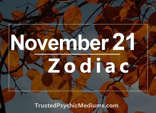 nov_21_zodiac