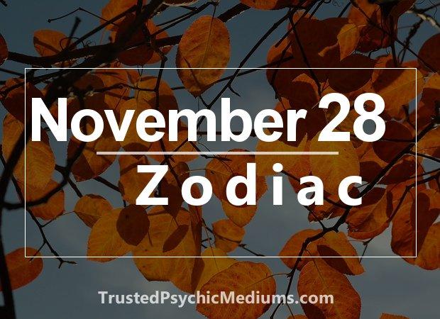 nov_28_zodiac