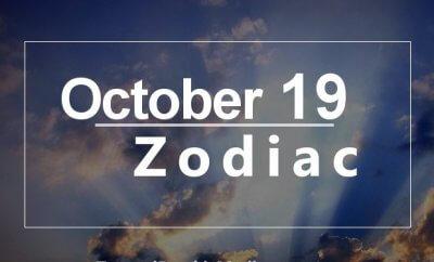 Virgo june horoscope