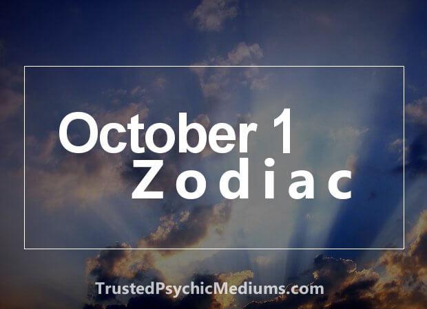 oct_1_zodiac