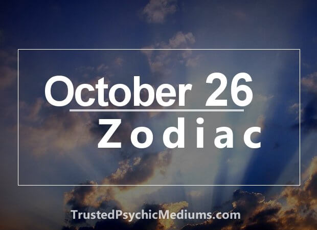 oct_26_zodiac