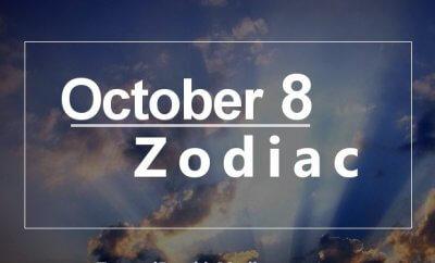 Capricorn November Horoscope