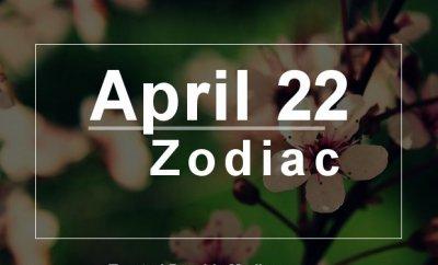 Aries june horoscope 2021