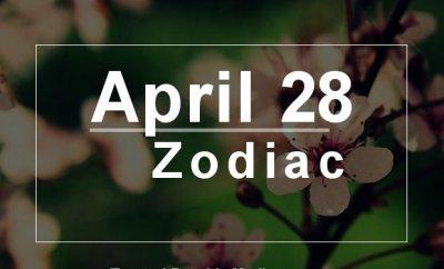 Virgo Horoscope Personality