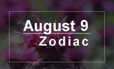 Virgo December Horoscope