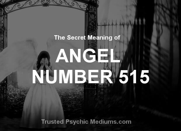 Angel Number 515 and its Meaning